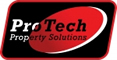 Protech Property Solutions